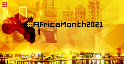#AfricaMonth2021-top-story-image.jpeg