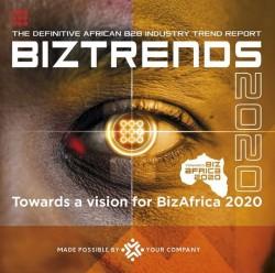 BizTrends2020.jpg