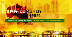 #AfricaMonth2021-25MAY-top-story-image.jpeg