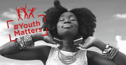 #YouthMatters-top-story.png