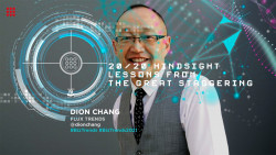 Dion Chang-static-image.jpg