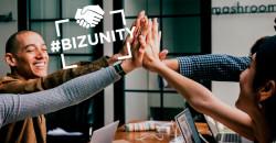 #BizUnity-Top-Story.jpg